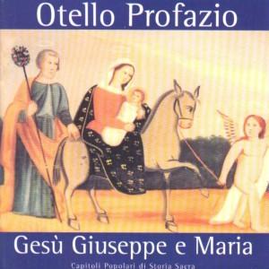 GESU' GIUSEPPE E MARIA