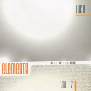 Elementa: Ambient Music Collection Vol. 7