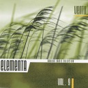 Elementa: Ambient Music Collection Vol. 9