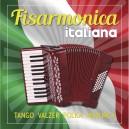 Fisarmonica Italiana