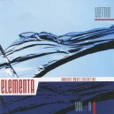 Elementa: Ambient Music Collection Vol. 8