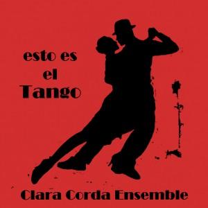 Esto es el tango