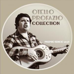 Otello Profazio Collection