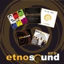 Best of Etnosound