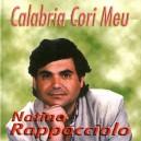 Calabria cori meu
