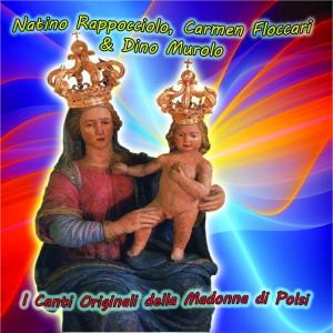 I canti originali della Madonna di Polsi