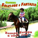 Folklore e fantasia