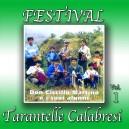 FESTIVAL TARANTELLE 1