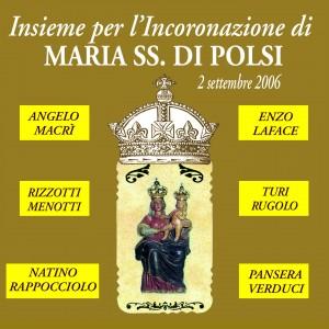 MARIA SS. DI POLSI