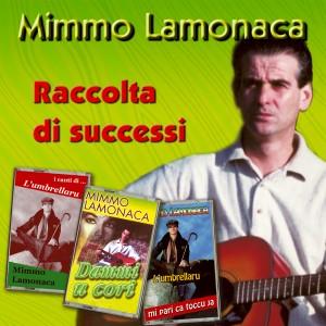 RACCOLTA DI SUCCESSI