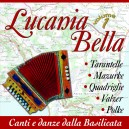 LUCANIA BELLA VOL. 1