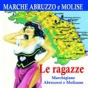 MARCHE ABRUZZO E MOLISE