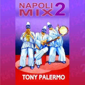 NAPOLI MIX 2